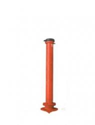 Гидрант пожарный  1500