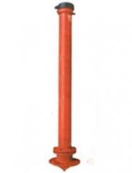 Гидрант пожарный  2250