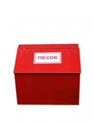 Ящик для песка 0.3 куба